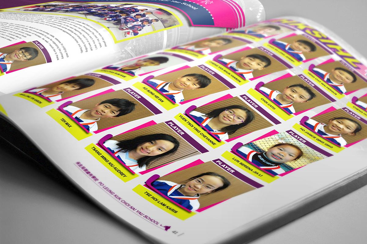 booklet-design-2